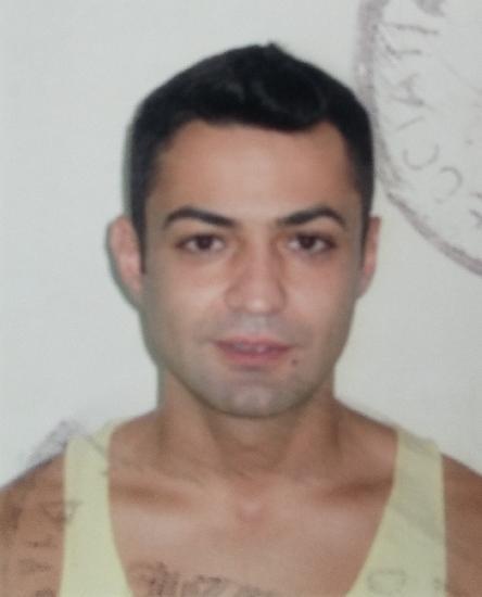 Petcu Mihai - Cristian