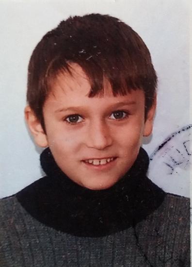 Diculescu Florinel - George