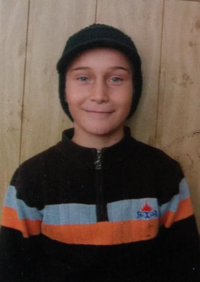 jucatorul Albei Alin - Alexandru