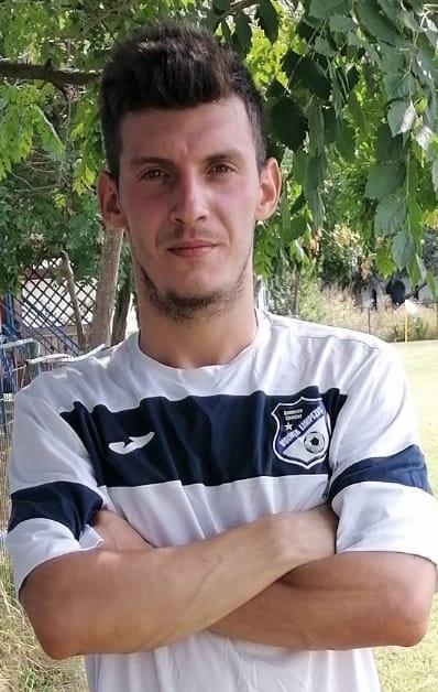Dumitru Costin - Adrian