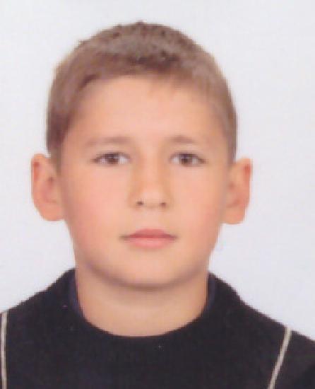 Petcaș Ionuț Vasile