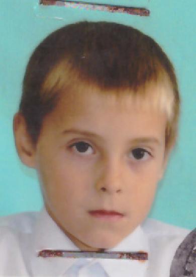 jucatorul Covaci Alexandru Dănuț