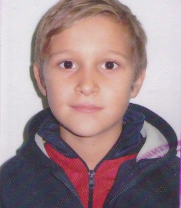 jucatorul Bicuschi Vlad Ioan