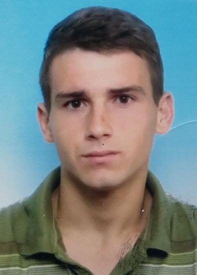 Dumitru Vasile - Mihai
