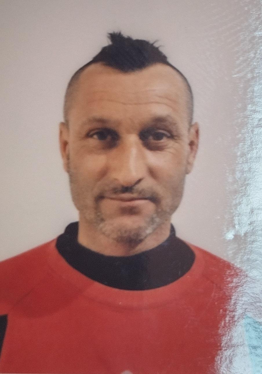Tataru Nicu