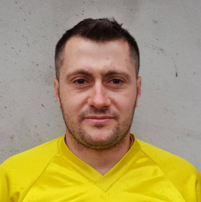 Stancu Georgian