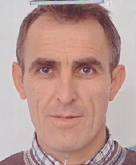 Tălpășan Ioan Vasile