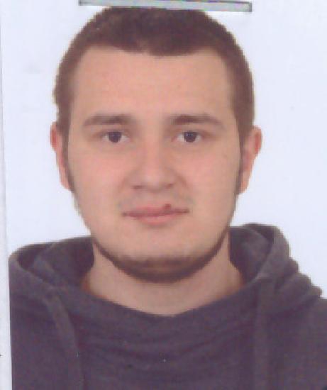 jucatorul Batin Horațiu Mihai