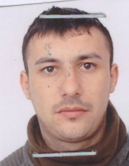 Banianschi Vasile Iulian