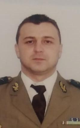jucatorul Cozub Eugen - Marian