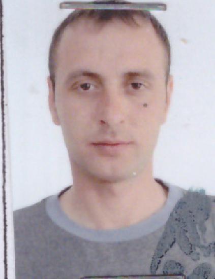 Filip Cosmin Ioan