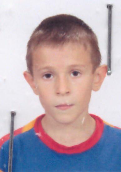 Tomșa Gheorghe Gabriel
