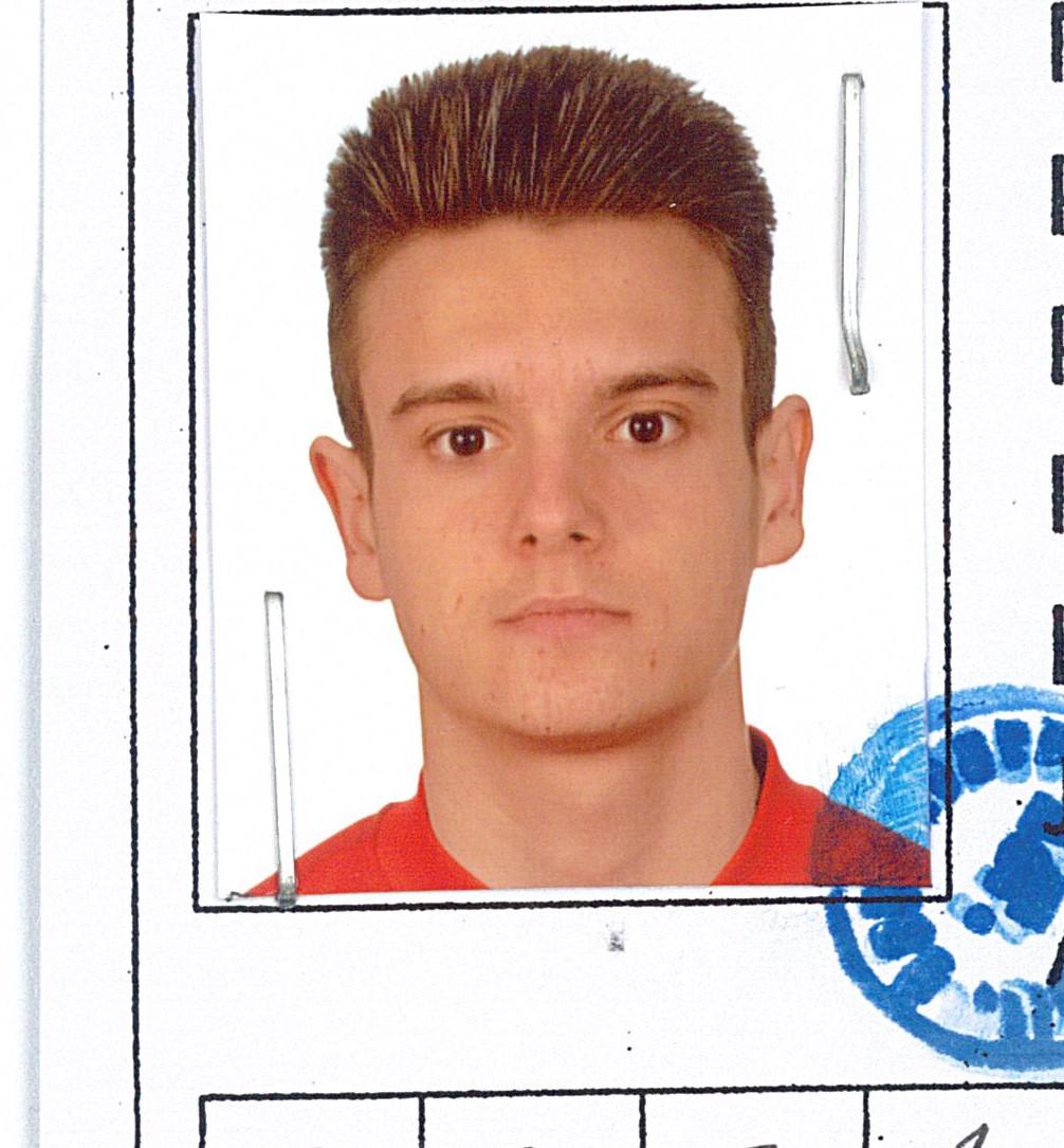 Cozar Denis Vasile