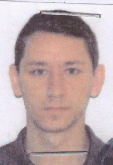 Vălean Bogdan Cosmin