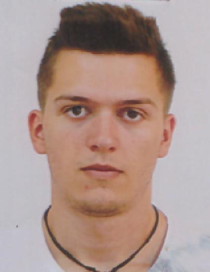 Barboloviciu Vlad Bogdan