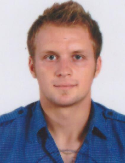 jucatorul Lupu Răzvan Andrei