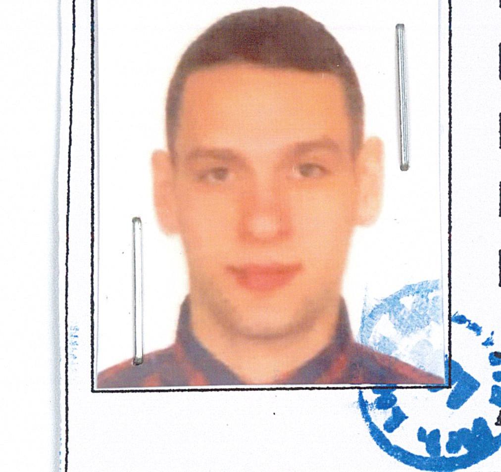 jucatorul Tutuță Andrei Cătălin