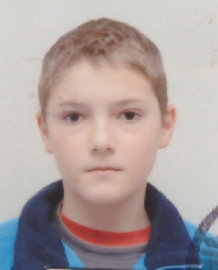 jucatorul Herțeg Sergiu Ionuț