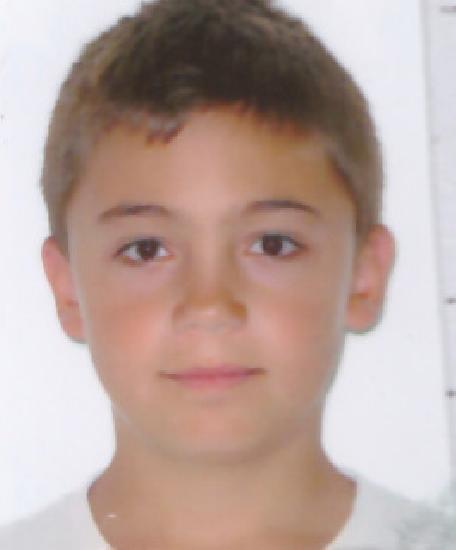 Marian Raul Andrei
