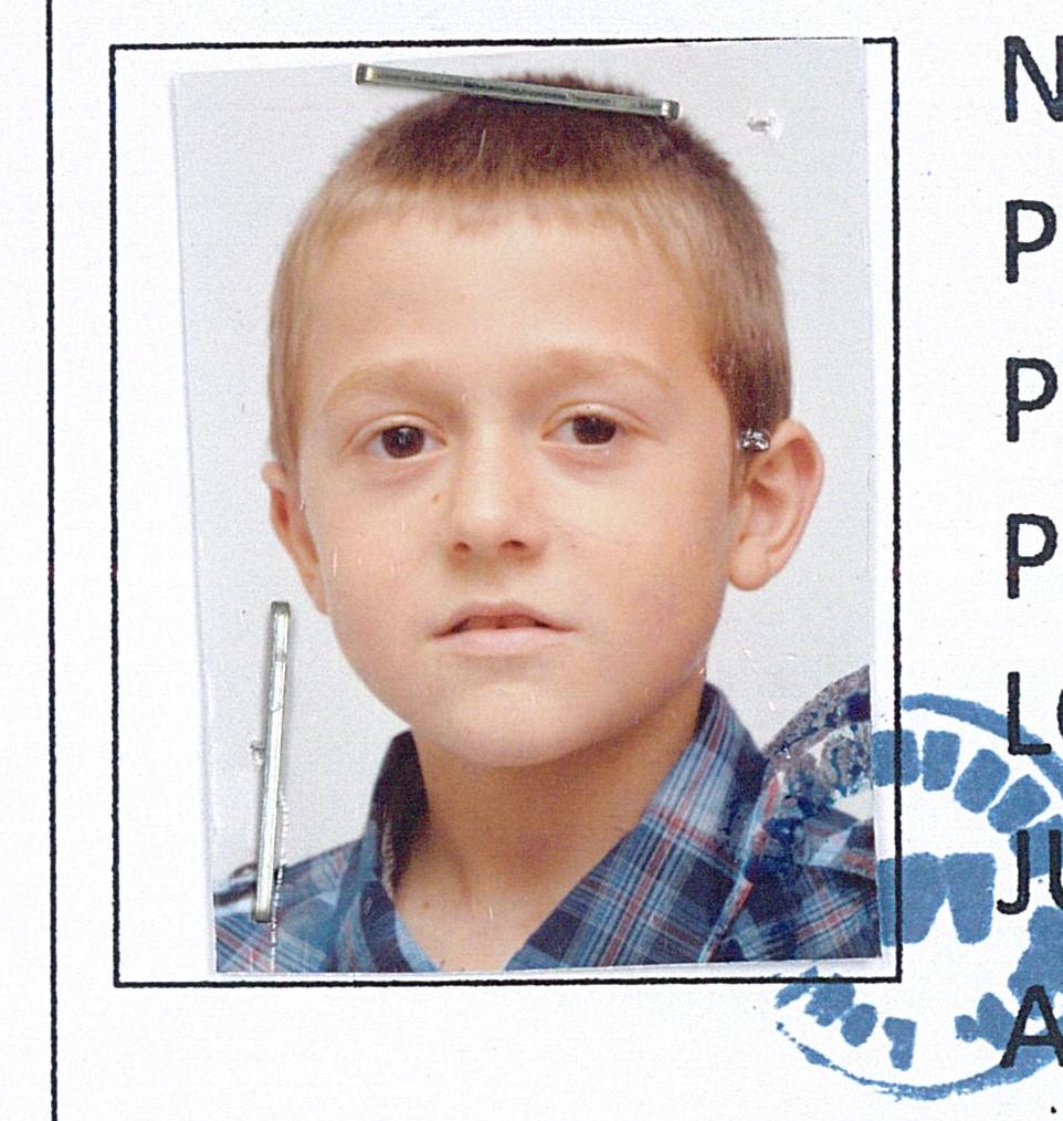 Raicu Cristian Mihai
