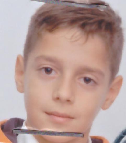 Boltea Alexandru Ștefan