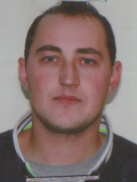 jucatorul Coman Daniel Ioan