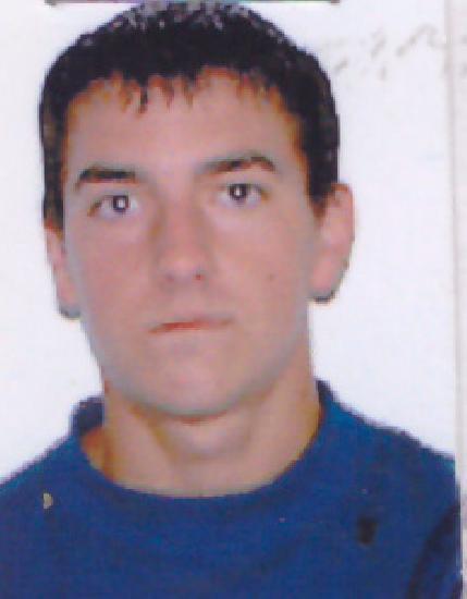 Nastai Raul
