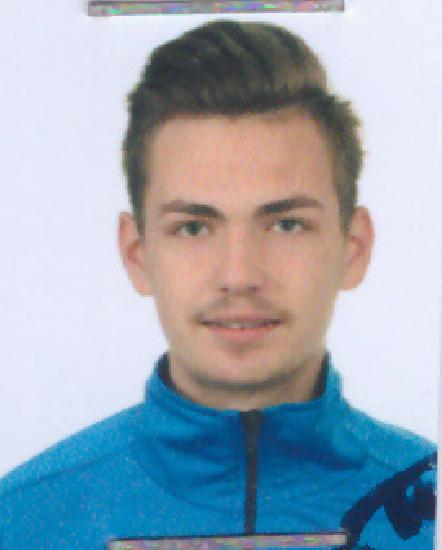 Dunca Cristian Vasile