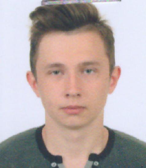 Mihai Claudiu Marian