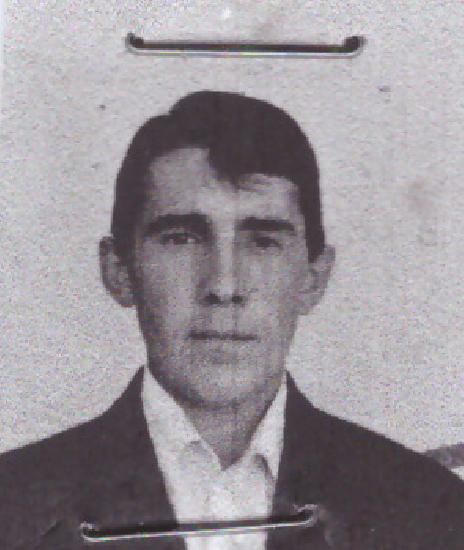 Marc Ioan Liviu