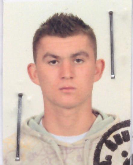 jucatorul Tcaci Ioan Ruslan