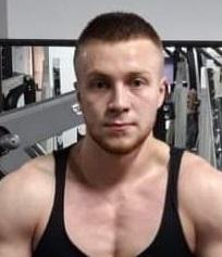 Dragan Paul - Alin