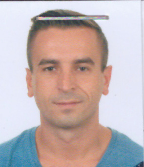 jucatorul Vida Sorin Georgel