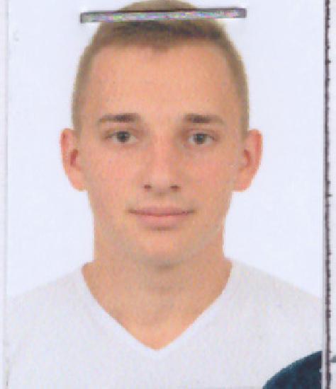 jucatorul Roman Răducu Ioan