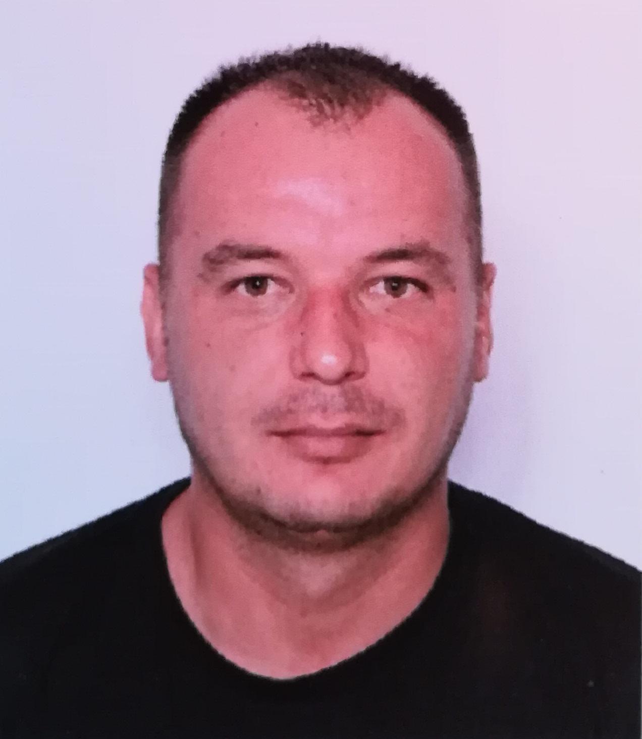 Jitaru Sorin
