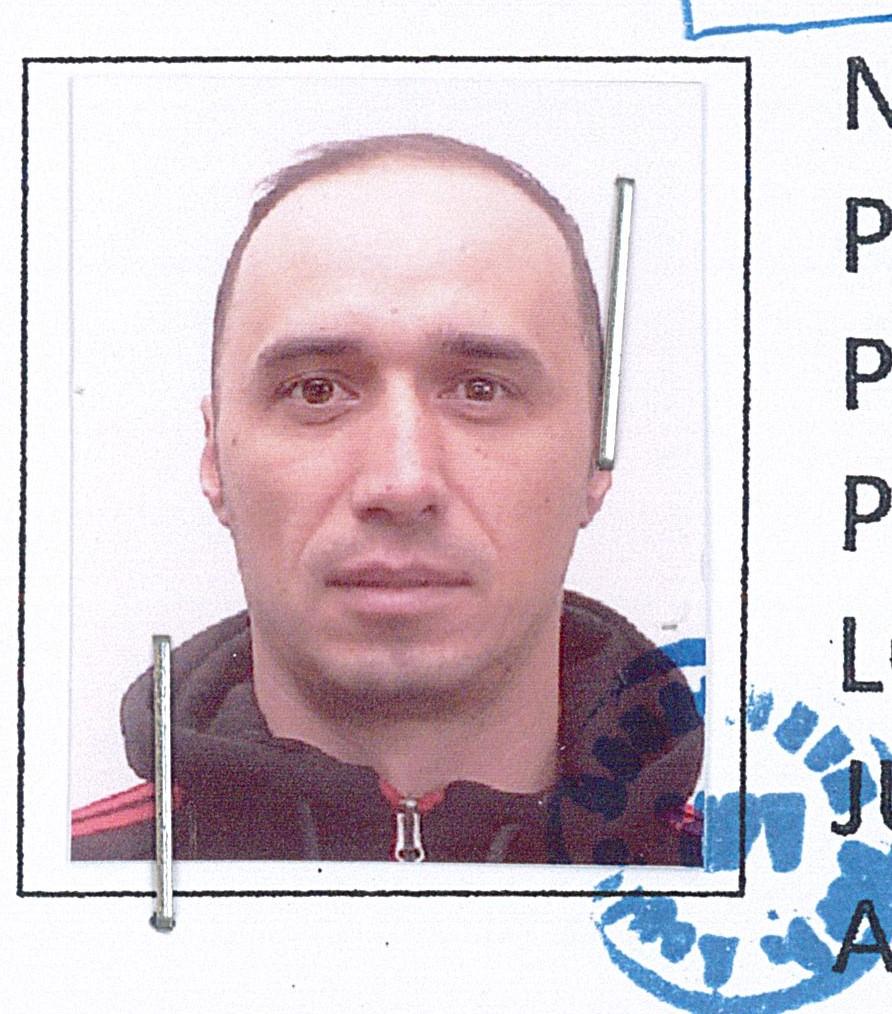 jucatorul Vasile Florin