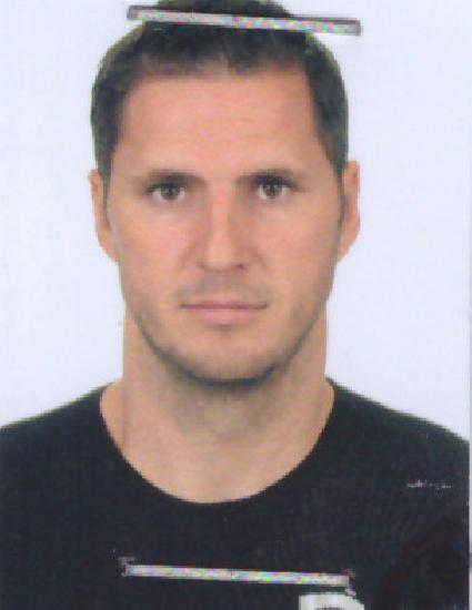 jucatorul Safar Ciprian Florin