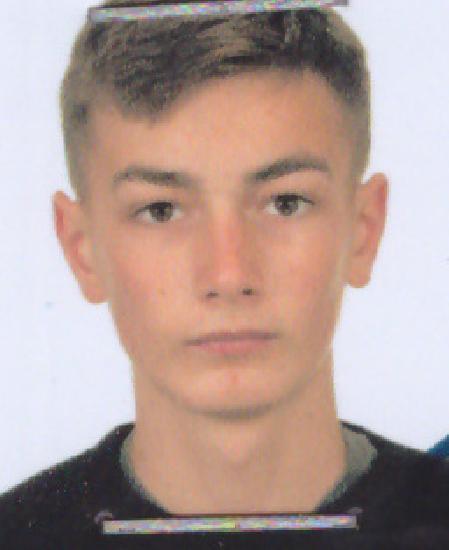 Nistor Răzvan Florin