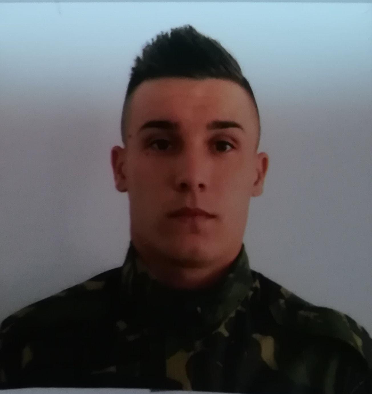 Diaconu Vasile