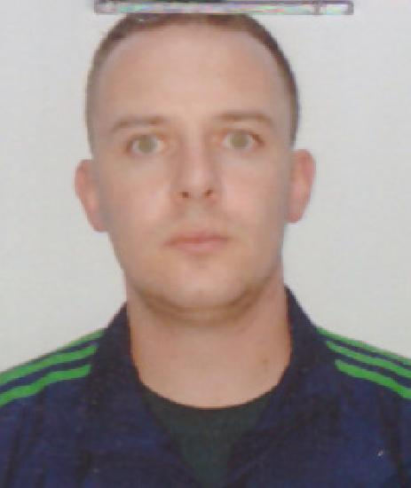 jucatorul Pop Florin Vasile