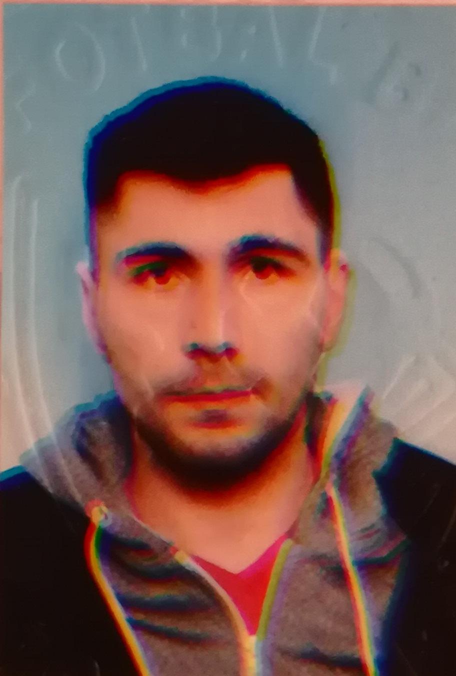 Mircea Marian - Claudiu