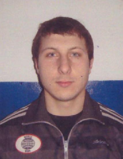 jucatorul Duruș Ciprian Andrei