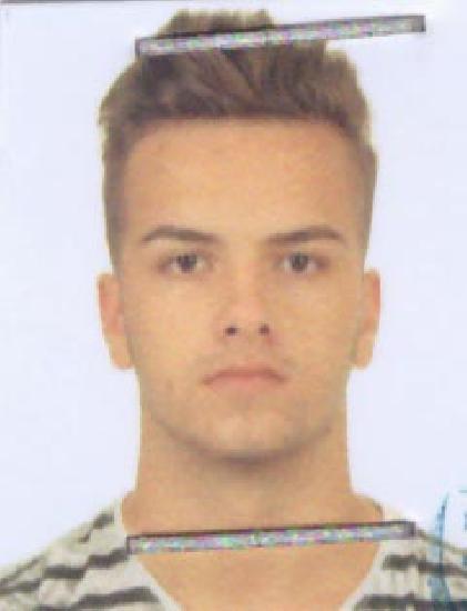 Măran Ioan Adrian