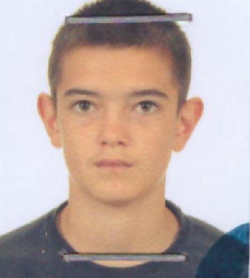 jucatorul Ardelean Adrian Vasile
