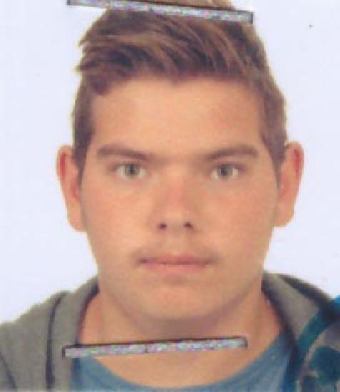 jucatorul Roșca Vasile Adrian
