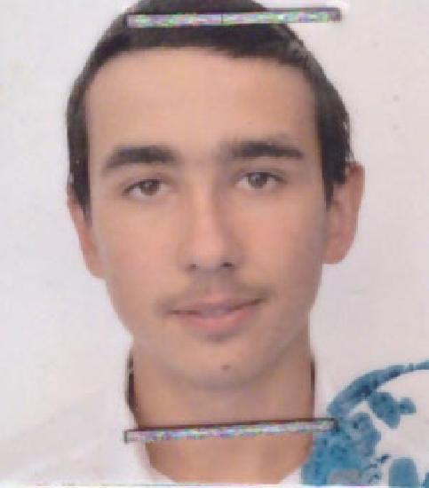 Iura Ioan Mihai