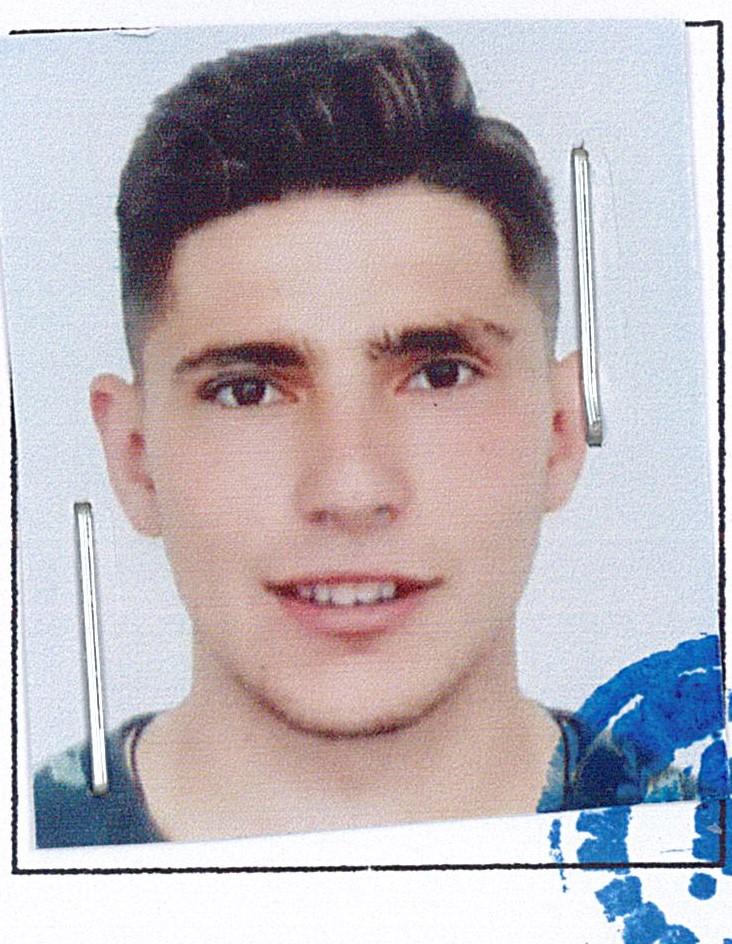 jucatorul Bud Ioan Vasile