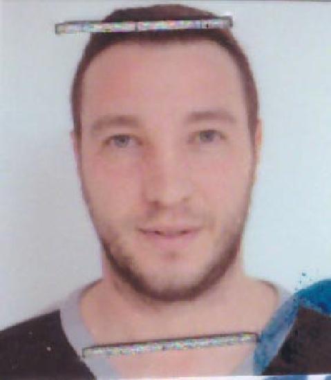 jucatorul Rișcou Robert Ciprian