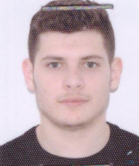 jucatorul Achim Adelin Petrișor