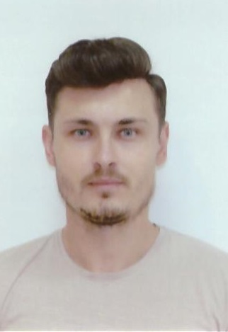 jucatorul Chindriș Ioan Marian